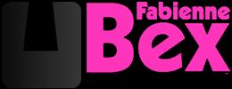 Fabienne Bex Avocat